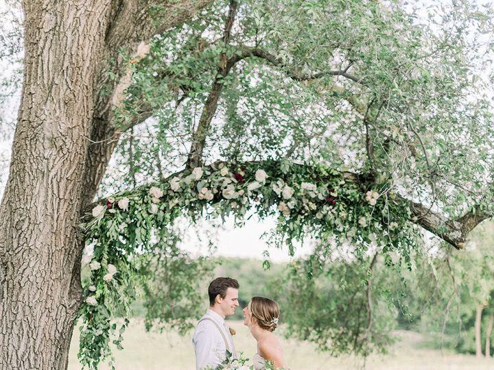Tmx The Legacey At Green Hills Styled Shoot 2020 104 51 912637 162278975257963 Kansas City, Missouri wedding venue