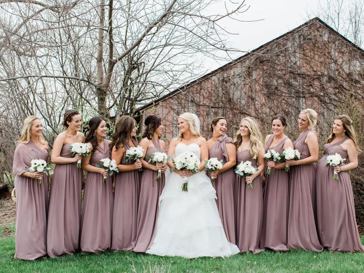 Tmx Tilson Wedding Marissa Cribbs Photography 272 51 912637 Kansas City, Missouri wedding venue