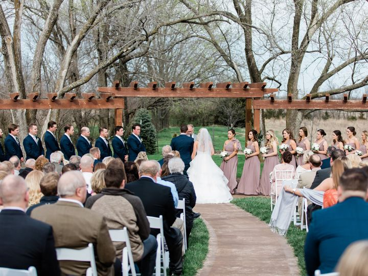 Tmx Tilson Wedding Marissa Cribbs Photography 589 51 912637 Kansas City, Missouri wedding venue
