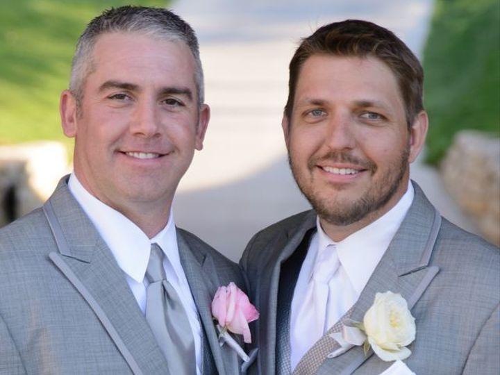 Tmx 1405080248792 10469361101542346734806328298466729903220837n Columbus, Ohio wedding florist