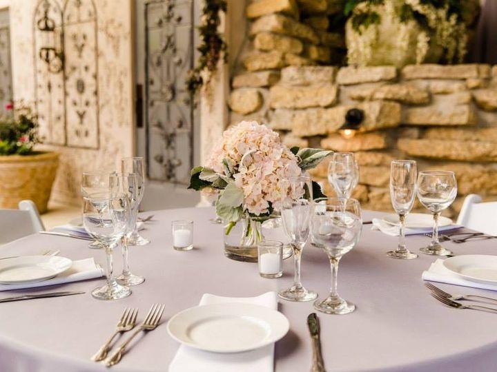 Tmx 1405080289839 10367143101522499402537863186123621293400911n Columbus, Ohio wedding florist