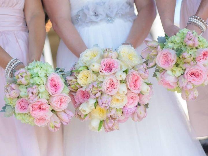 Tmx 1405080312952 10462959101542346618406325402063780805462483n Columbus, Ohio wedding florist