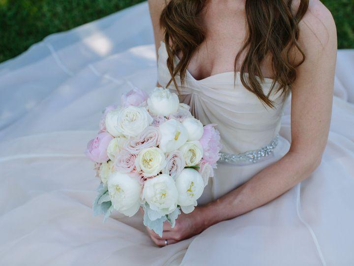 Tmx 1447084083116 Ashleyryan 141 Columbus, Ohio wedding florist