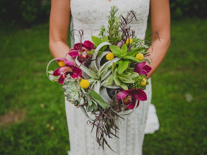 Tmx 1447084113420 Img2054 Columbus, Ohio wedding florist