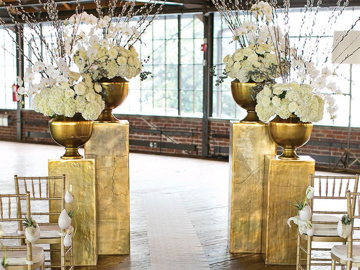 Tmx 1447095943188 74570 Columbus, Ohio wedding florist