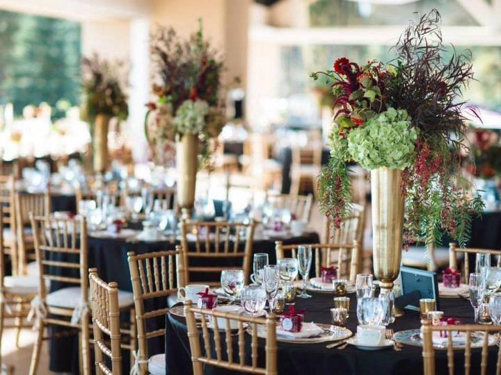 Tmx 1447096045342 11102697101538475100876788967642494844204946n Columbus, Ohio wedding florist