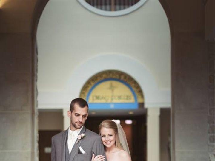 Tmx 1447096261940 11796465101530349893166303129575209760309947n Columbus, Ohio wedding florist