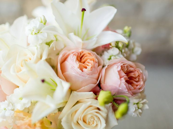 Tmx 1447096276619 118963598782118656020878450033168513961362o Columbus, Ohio wedding florist