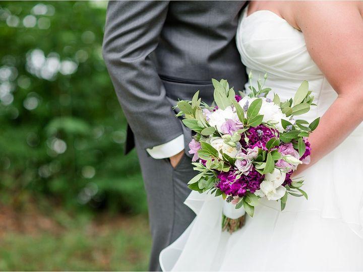 Tmx 1447096375568 2015 06 100037 Columbus, Ohio wedding florist