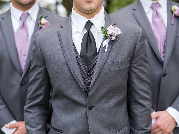 Tmx 1447096397227 2015 06 100088 Columbus, Ohio wedding florist