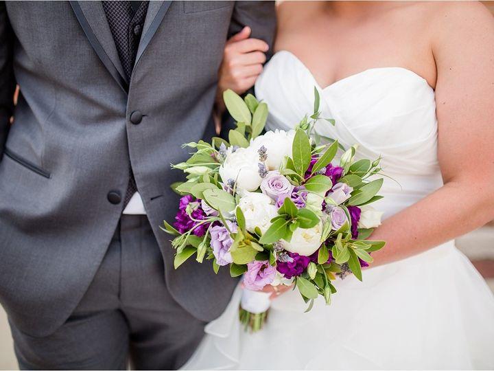 Tmx 1447096406312 2015 06 100131 Columbus, Ohio wedding florist