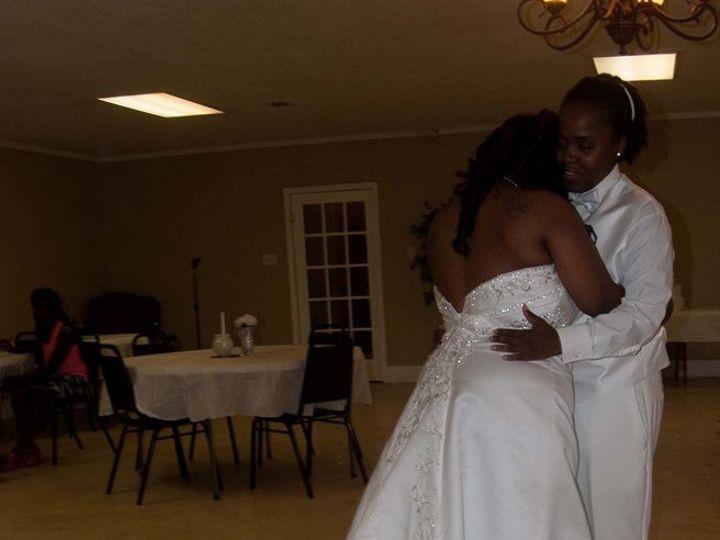 Tmx 1443938607272 Kendra Wedding 2 Greenwood wedding officiant