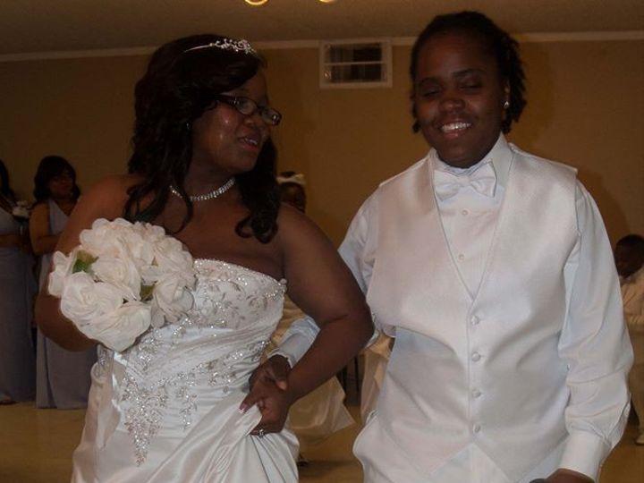 Tmx 1443938613095 Kendra Wedding Greenwood wedding officiant