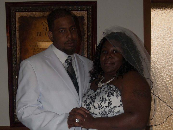 Tmx 1443938681933 Jacinta Wedding 1 Greenwood wedding officiant