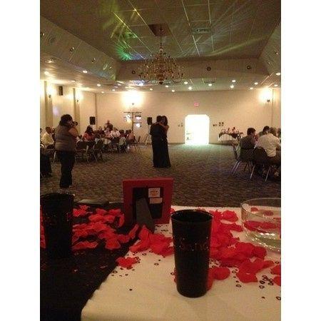 Tmx 1443938839298 Kristy2 Greenwood wedding officiant