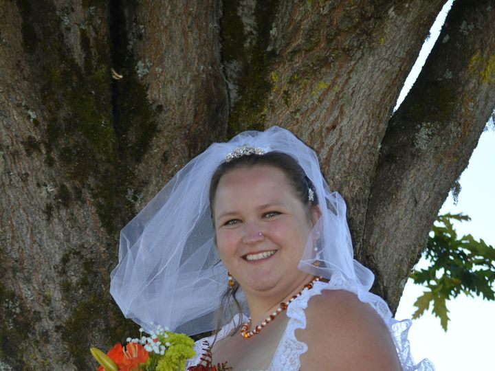 Tmx 200 51 1962637 158844838647799 Salem, OR wedding planner