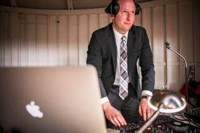 DJ G Events