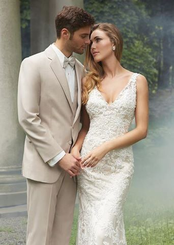 Tmx 1471616611644 193053510579518808943686020769447120927410n Albany, New York wedding dress