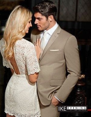 Tmx 1471616842033 Cef8e7ed10ffa07bd8535ec35e230013m Albany, New York wedding dress