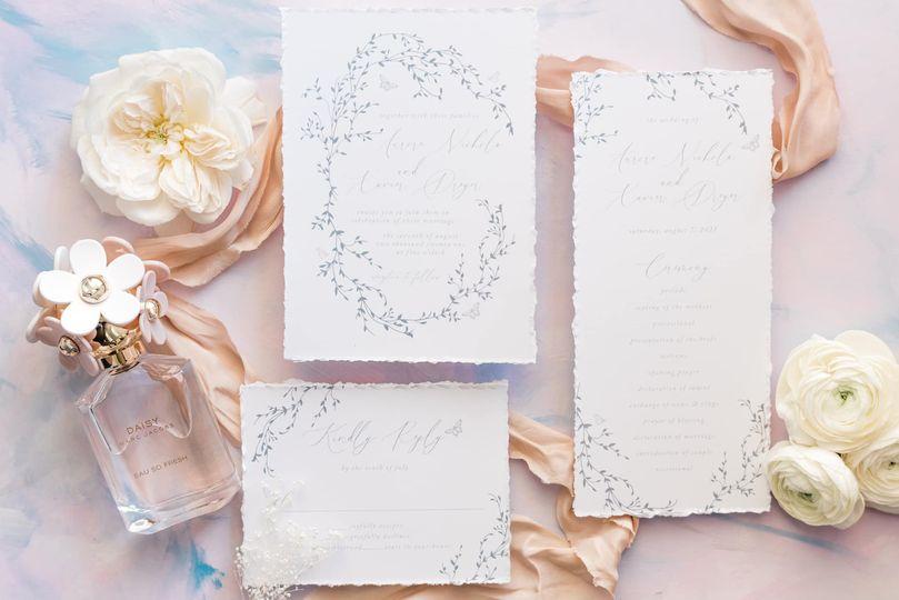 wedding suite lindy creative studio florals film 51 2013637 161248034990395