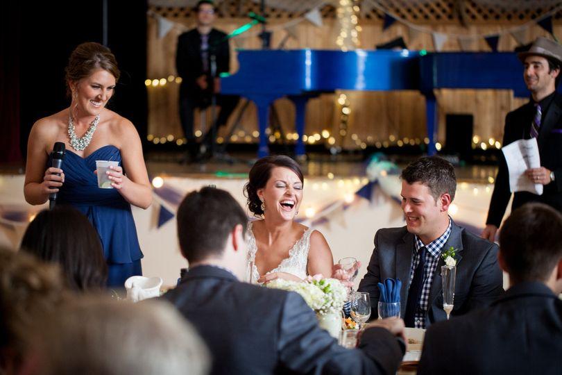 b0b326644d97d077 wedding emcee