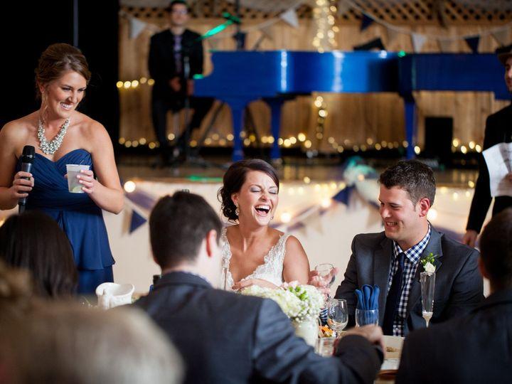 Tmx 1456256335306 Wedding Emcee Galva wedding band