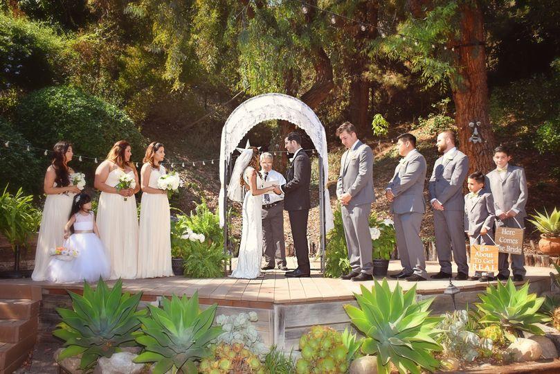910bf1f799a6612e wedding