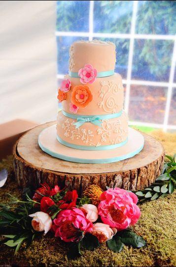 weddingwire 8902