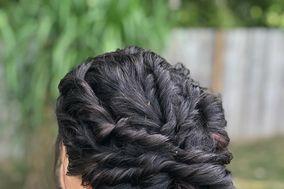 Simply Loved Hair & Co., LLC