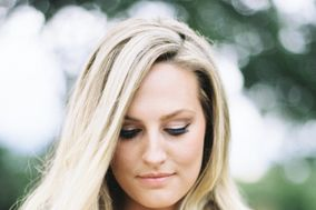 Holly Walseth Makeup Artistry