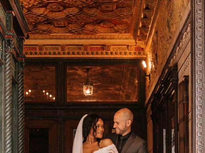 Tmx 365 449 Of 766  51 1953637 158377161499987 New York, NY wedding planner