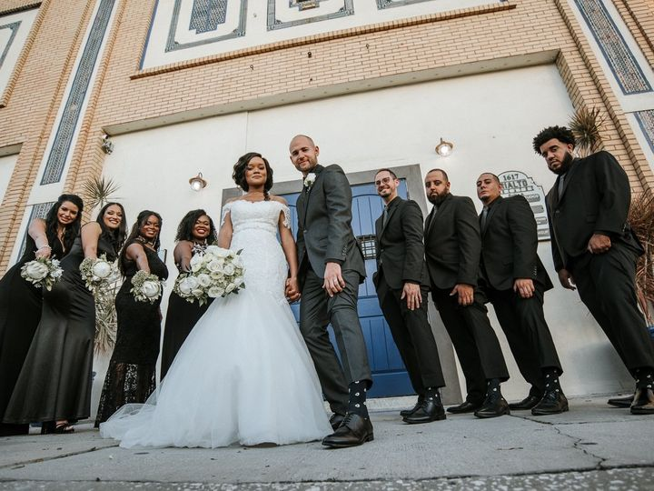 Tmx 365 867 Of 766  51 1953637 158386092451524 New York, NY wedding planner