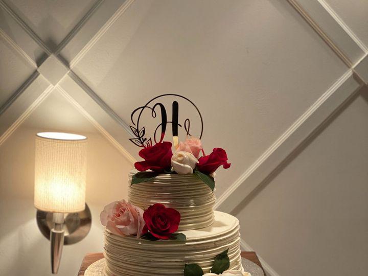 Tmx Img 0120 51 1953637 158725737531362 New York, NY wedding planner