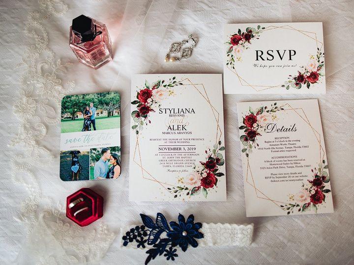 Tmx Img 0168 51 1953637 158386097563166 New York, NY wedding planner