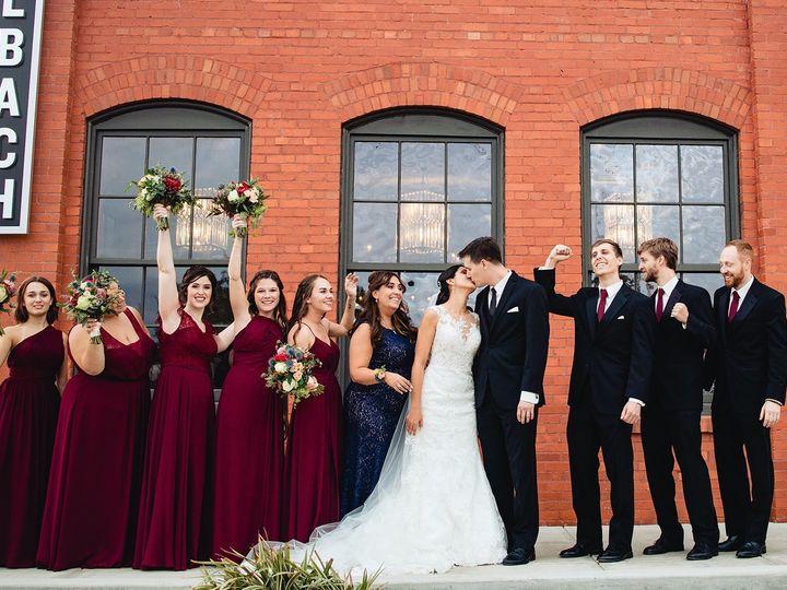 Tmx Img 0176 51 1953637 158377180577709 New York, NY wedding planner