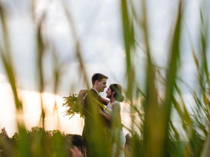 Tmx Img 0179 51 1953637 158386096341692 New York, NY wedding planner