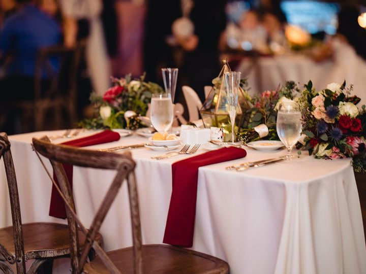 Tmx Img 0184 51 1953637 158377181172538 New York, NY wedding planner
