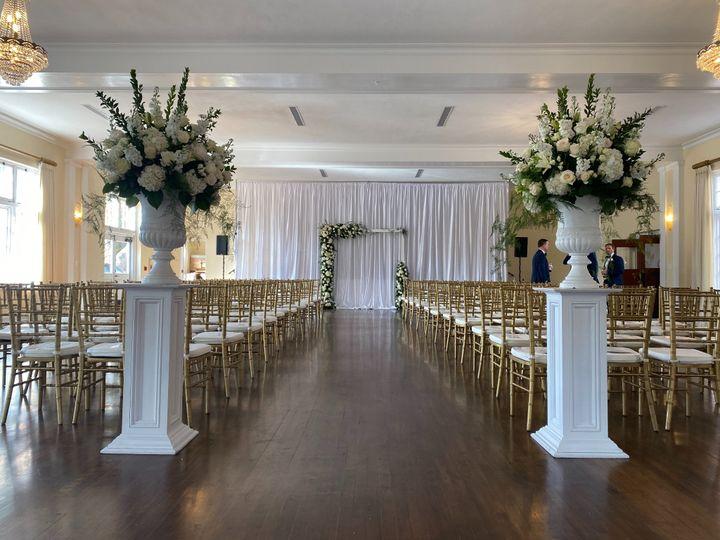 Tmx Img 0367 51 1953637 158725733963675 New York, NY wedding planner