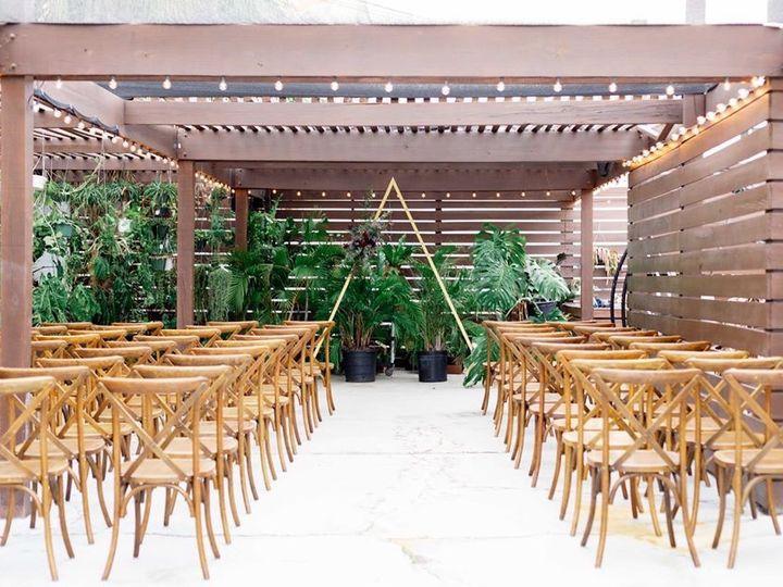 Tmx Img 0794 51 1953637 158725741138741 New York, NY wedding planner