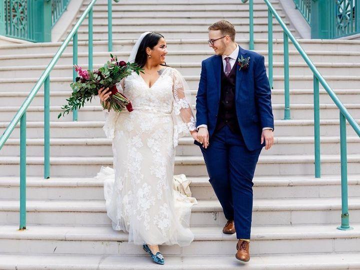 Tmx Img 0796 51 1953637 158725740830045 New York, NY wedding planner