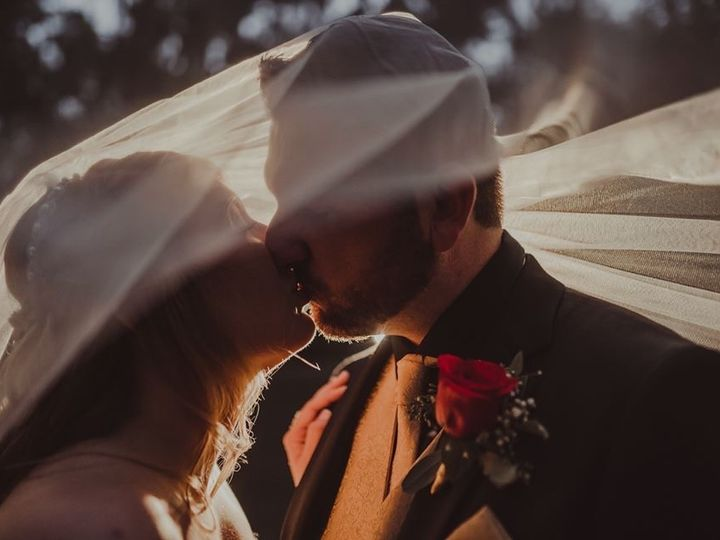 Tmx Img 0798 51 1953637 158725740631114 New York, NY wedding planner