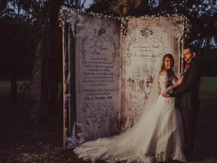 Tmx Img 0799 51 1953637 158725740545990 New York, NY wedding planner