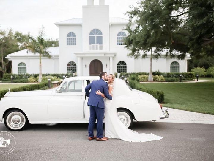 Tmx Img 0829 51 1953637 158725738671384 New York, NY wedding planner