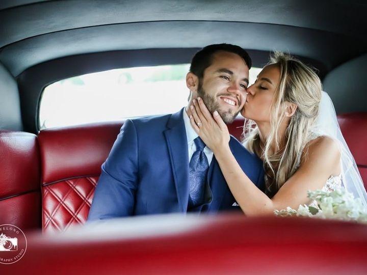 Tmx Img 0830 51 1953637 158725738426309 New York, NY wedding planner