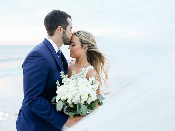 Tmx Img 0831 51 1953637 158725738245705 New York, NY wedding planner