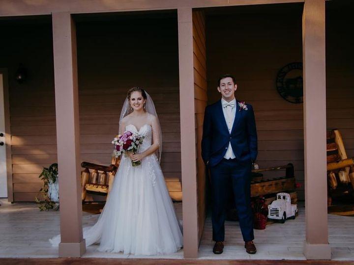 Tmx Img 0889 51 1953637 158725730322776 New York, NY wedding planner