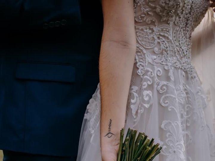 Tmx Img 0896 51 1953637 158725730044558 New York, NY wedding planner