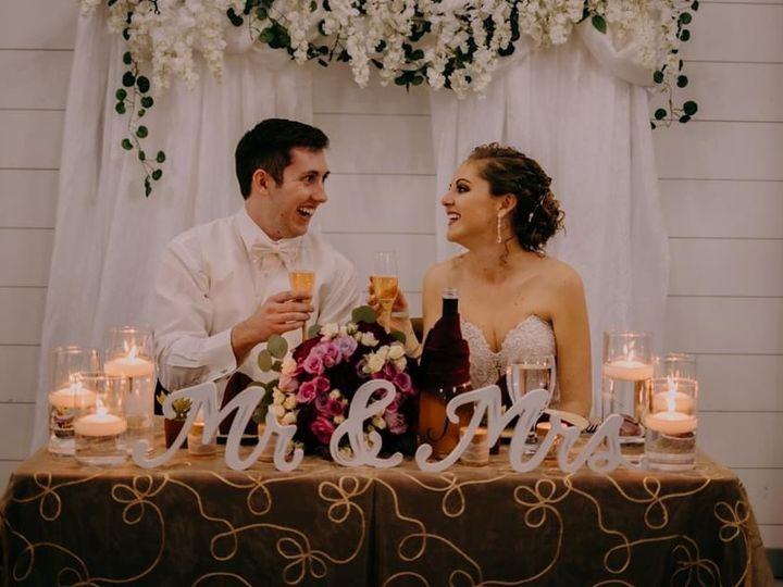 Tmx Img 0897 51 1953637 158725729156056 New York, NY wedding planner