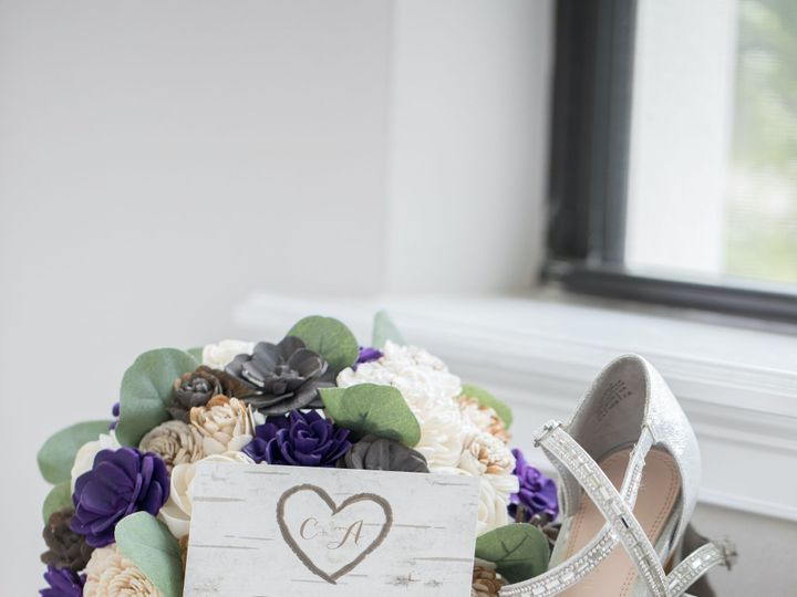 Tmx Img 5164 51 1953637 158725762537200 New York, NY wedding planner