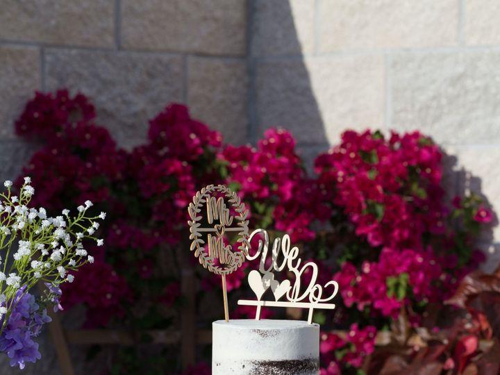 Tmx Img 5171 51 1953637 158725761312498 New York, NY wedding planner